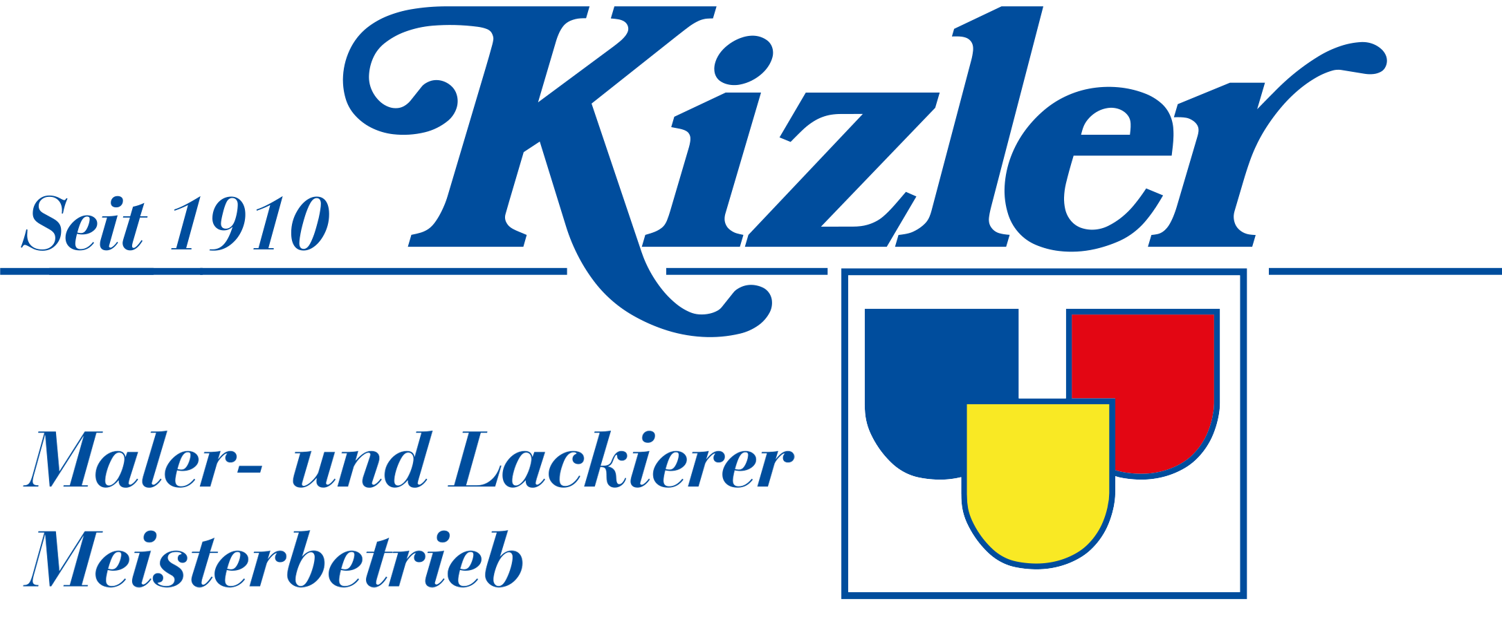Maler und lackierer bilder  Kizler Maler- und Lackierer Meisterbetrieb - Kizler Maler- und ...